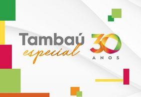 TV Tambaú relembra grandes transmissões e projetos ao longo dos anos