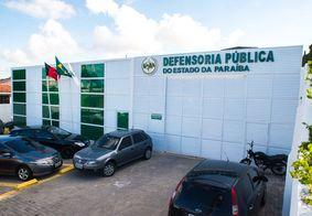 Defensoria Pública da Paraíba aprova realização de concurso público