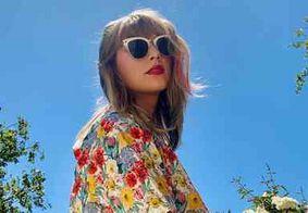 Homem é condenado após perseguir e ameaçar cantora Taylor Swift