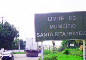 MP recomenda que Bayeux e Santa Rita só liberem atividades previstas para bandeira vermelha