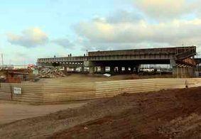 Paraíba é o segundo no Nordeste no Ranking de Eficiência dos Estados