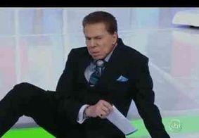 Silvio Santos terá que fazer DNA e pode ganhar nova filha; saiba mais