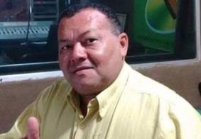 Julgamento dos acusados pela morte do radialista Ivanildo Viana acontece nesta quinta-feira (27)