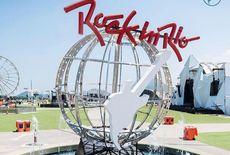 Em tempo recorde, Rock in Rio esgota 200 mil ingressos