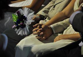 Coronavírus: Justiça impede realização de casamento em Campina Grande