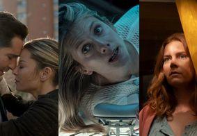 50 filmes e séries chegarão na Netflix em Maio