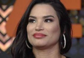 """Após ser despejada, Raissa Barbosa encontra abrigo: """"Vai dar tudo certo"""""""