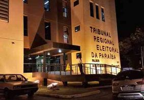 TRE-PB disponibiliza e-mail e telefone para paraibanos tirarem dúvidas sobre eleições