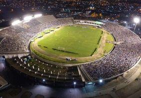 Racismo e LGBTfobia em estádios pode gerar punição a clubes e torcedores na Paraíba