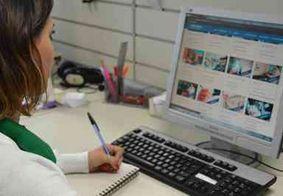 MEC oferece quase 32 mil vagas em cursos à distância grátis; confira