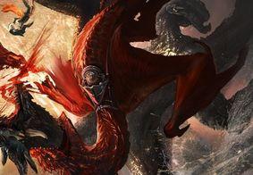 Série derivada de 'Game of Thrones' encontra seu protagonista