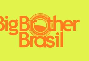 BBB21 manterá grupos 'Pipoca' e 'Camarote' com anônimos e famosos; saiba mais