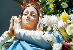 Saiba o que abre e o que fecha no feriado de Nossa Senhora da Conceição em João Pessoa