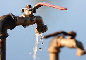 Pesquisadores criam tecnologia para eliminar metal cancerígeno da água