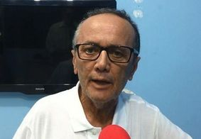 Morre jornalista Juarez Amaral vítima de covid-19