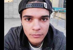 Homem mata e come própria a mãe: 'Não há cura para a minha loucura'
