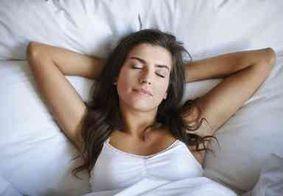 Problemas para dormir? Este aplicativo promete ajudar