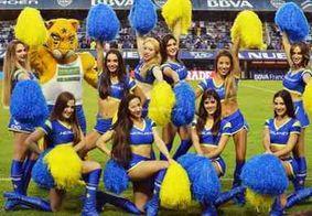 Boca Juniors retira líderes de torcida do estádio em campanha contra o machismo