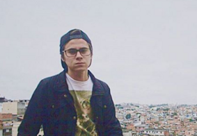 Morre aos 22 anos ex-chiquititas Rafael Miguel