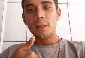 FPF cobra investigação da polícia após morte de torcedor do Botafogo-PB