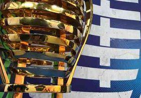 TV Tambaú anuncia novidades na cobertura da Copa do Nordeste
