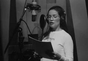 Com vídeo e poesia, Juliette se lança como cantora profissional; veja