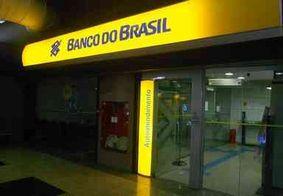 Saiba onde pagar guias do Detran-PB além do Banco do Brasil