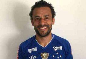 Fred pode custar até R$ 45 milhões nos três anos que jogará pelo Cruzeiro