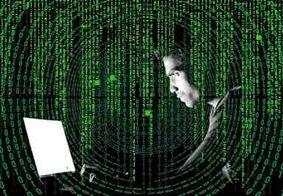 Como a tecnologia ajuda a reforçar a segurança dos sites de jogos e apostas