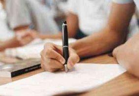 Confira datas e o valor da taxa de inscrição do concurso com 1,8 mil vagas para Polícia Civil