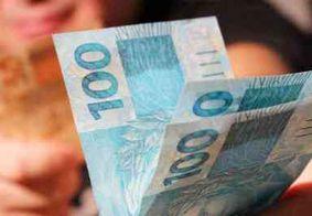 Prefeitura de João Pessoa antecipa pagamento de servidores para o dia 28