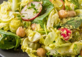 Aprenda a fazer molho de abacate em apenas 15 minutos