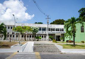 Escola Técnica de Saúde da UFPB abre vagas para auxílio emergencial; saiba mais