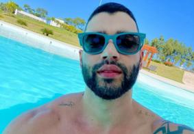 Após término, saúde mental de Gusttavo Lima preocupa amigos, diz colunista