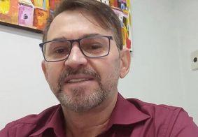 Morre gerente da Secretaria de Saúde em João Pessoa