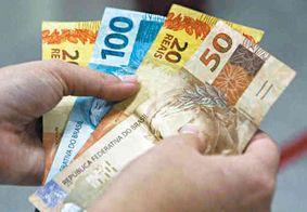 Congresso aprova Lei de Diretrizes Orçamentárias com salário mínimo de R$ 1.147