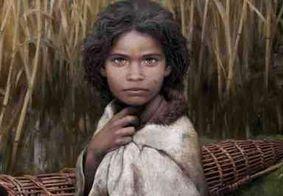 Cientistas extraem DNA de mulher da Idade da Pedra com 6 mil anos