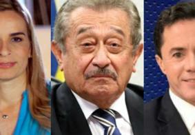 CPI de Brumadinho não tem assinatura de nenhum senador da Paraíba
