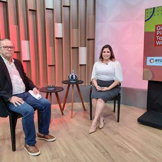 Empresas paraibanas planejam investimentos para crescer em 2022