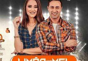 Limão com Mel é um dos shows para curtir em casa neste sábado (18); confira a programação completa