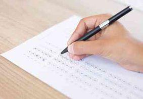 Concursos de 5 cidades da PB realizam inscrições até este domingo (31)