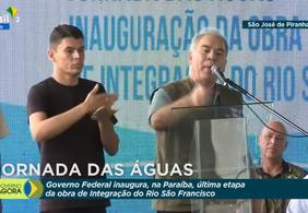 """Vídeo: Queiroga critica governadores do Nordeste: """"Quantas vacinas eles trouxeram?"""""""