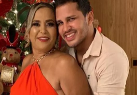Mãe do também influencer Lucas Guimarães morreu após cirurgia