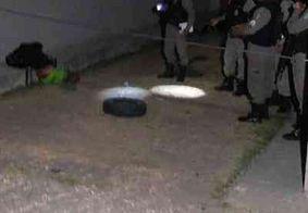 Homem é morto a tiros em condomínio, na Zona Sul de João Pessoa