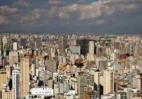 Covid-19: hospital de São Paulo cria exame de detecção em larga escala