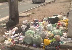 Irregularidades fazem Justiça suspender licitação que escolheu empresa de coleta de lixo em JP