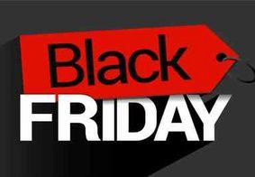 Vendas online na Black Friday aumentaram em 2020