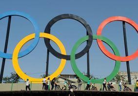 Paraíba tem 29 representantes nas Olimpíadas e Paralimpíadas de Tóquio