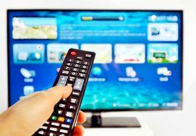 Babá usa dados da ex-patroa para colocar internet e TV a cabo em casa