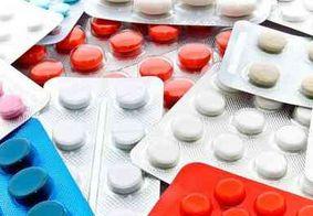Sancionada lei que amplia métodos de prevenção à gravidez durante pandemia na PB